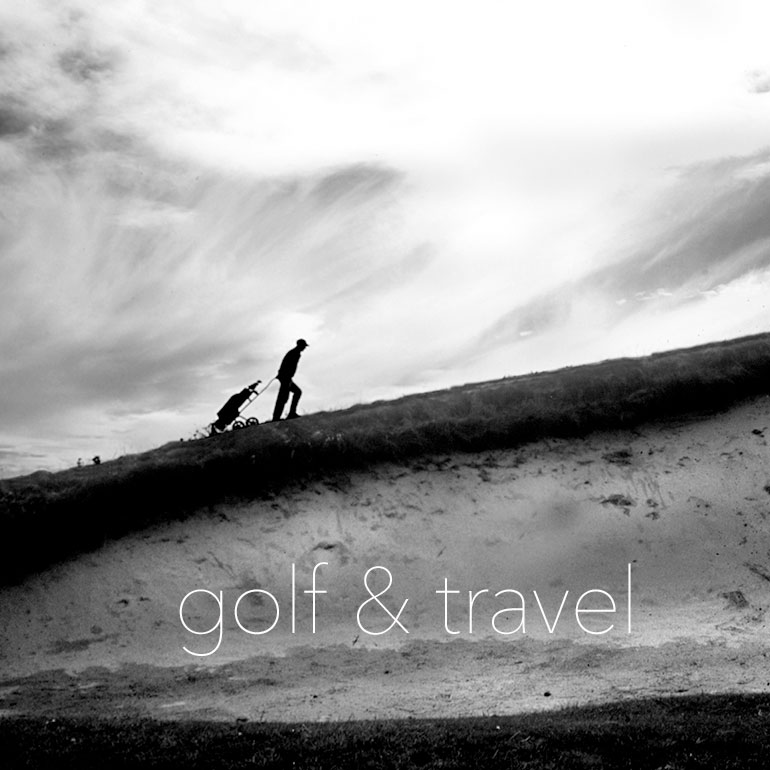 photo-golf-travel.jpg
